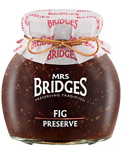 MRS BRIDGES VIIKUNAHILLO 340G
