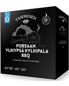 TAMMINEN PORSAAN YLIKYPSÄ KYLKIPALA BBQ N.0,8-1,2KG