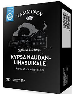 TAMMINEN KYPSÄ NAUDANLIHASUIKALE 300G