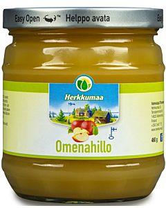 HERKKUMAA OMENAHILLO 460G