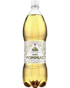 POMMAC LIGHT 1,5L