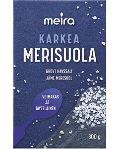 MEIRA KARKEA MERISUOLA 800G