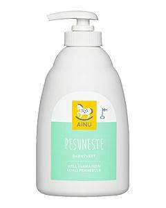 AINU PESUNESTE 300ML