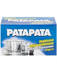 PataPata sininen