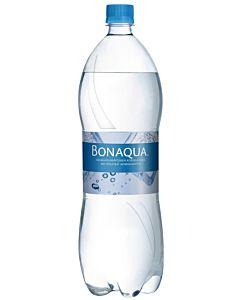 BONAQUA 1,5 L