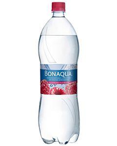 BONAQUA VILLIVADELMA 1,5 L