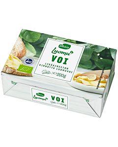 VALIO LUOMU VOI 200G
