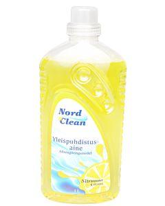 NORD CLEAN YLEISPUHDISTUSAINE SITRUUNA 1L