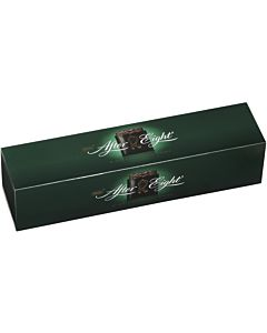 AFTER EIGHT 400G MINTTUSUKLAA