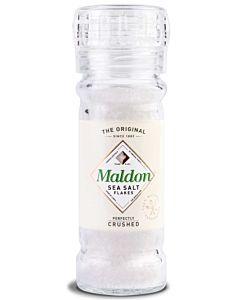 MALDON MERISUOLAMYLLY 55G