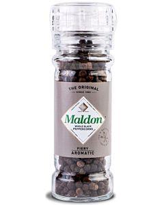 MALDON PIPPURIMYLLY 50G