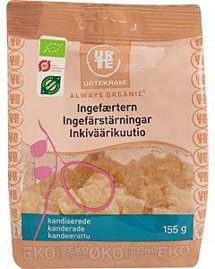 URTEKRAM LUOMU INKIVÄÄRIKUUTIO 155G
