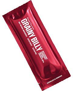 SIMPLY CHOCOLATE GRAINY BILLY SUKLAAPATUKKA 40G GLUTEENITON