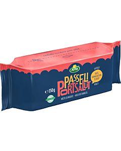 ARLA PASSELI PORT SALUT JUUSTO 350G LAKTOOSITON