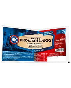 HK KEVYT BROILERILENKKI 400G