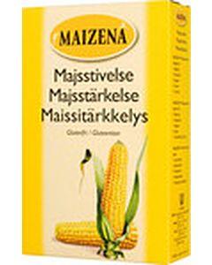 MAIZENA MAISSITÄRKKELYS GLUTEENITON 400G