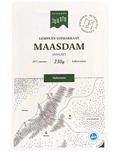 KUUSAMON MAASDAM VIIPALE 230G