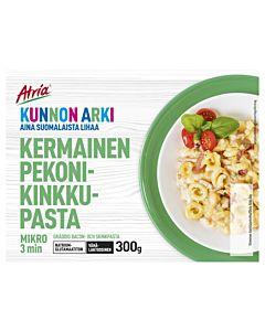 ATRIA KUNNON ARKI KERMAINEN PEKONI-KINKKUPASTA 300G