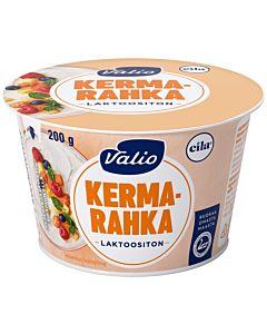 VALIO KERMARAHKA 200G LAKTOOSITON
