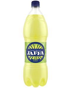 HARTWALL JAFFA PALMA 1.5L