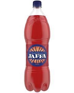 HARTWALL JAFFA ITALIA 1.5L