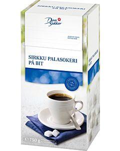 DANSUKKER SIRKKU PALASOKERI 750G