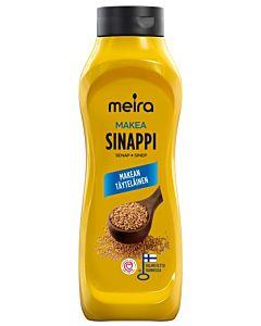 MEIRA MAKEA SINAPPI 480G