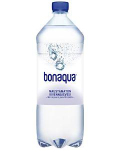 BONAQUA 1,5L