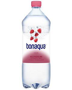 BONAQUA VILLIVADELMA 1,5L