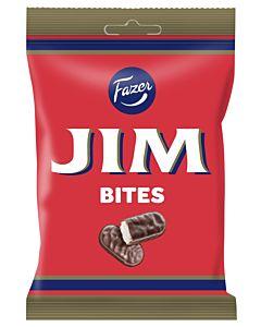 JIM BITES MAKEISPUSSI 94G