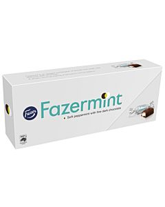 FAZER FAZERMINT SUKLAAKONVEHTI 270G