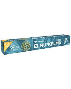 FREDMAN ELMUKELMU 50Mx30CM