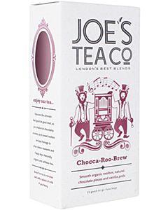JOE'S TEA CHOCCA ROO BREW LUOMU TEE 30G
