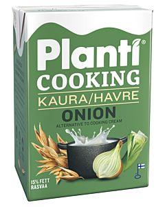 PLANTI 2DL COOKING ONION