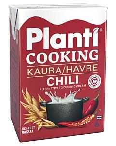 PLANTI 2DL COOKING CHILI