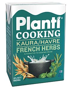 PLANTI 2 DL COOKING FRENCH HERBS