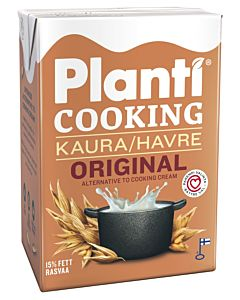 PLANTI 2DL COOKING ORIGINAL