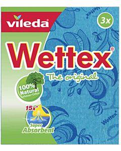 Wettex Classic
