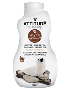ATTITUDE LATTIAPESU 1050ML