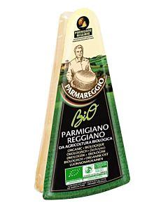 PARMAREGGIO LUOMU PARMIAMO REGGIANO 22KK 150G