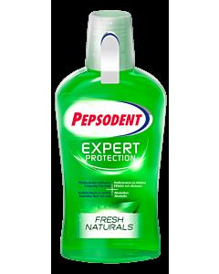 PEPSODENT 500ML EXPERT PROTECTION FRESH SUUVESI