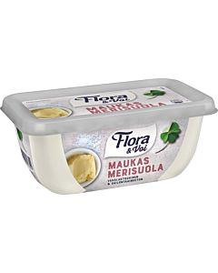 FLORA & VOI RASVASEOS MAUKAS MERISUOLA 70% 400G