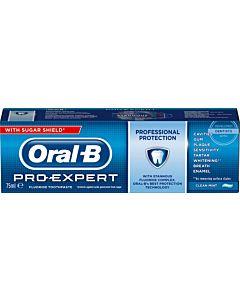 ORAL B PROEXPERT PROFESSIONAL PROTECTION HAMMASTAHNA 75ML