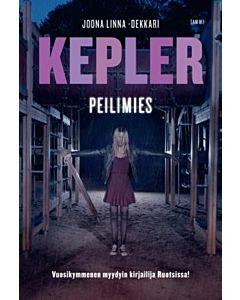 KEPLER LARS: PEILIMIES