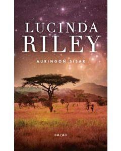 RILEY LUCINDA: AURINGON SISAR