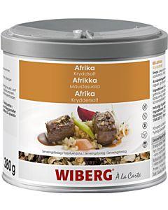 WIBERG MAUSTESUOLA AFRIKKA 380G
