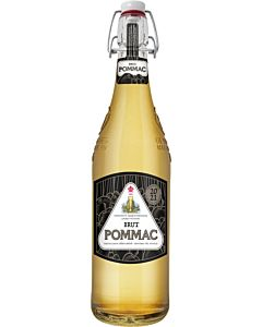 HARTWALL POMMAC BRUT 0.75L