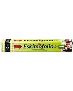 Eskimo folio 10m
