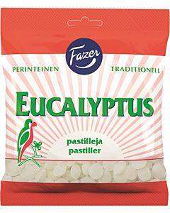FAZER EUCALYPTUS 200G