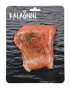 KALAONNI GRAAVI KIRJOLOHIFILEE SIIVUTETTU 150G